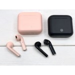 AUDIFONOS AIRPODS A16 TWS