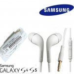 AUDIFONOS GALAXY S6-S7EDGE