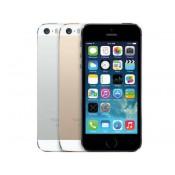 IPHONE5 (5)