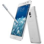 NOTE4 (3)