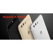 HUAWEI P (50)