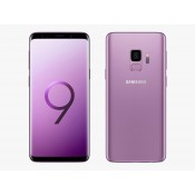 S9 PLUS (9)