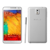 NOTE3 (0)
