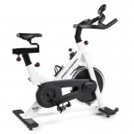 Bicicleta ProForm 405 SPX