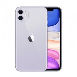 IPHONE 11 - 128 GB LIBERADO